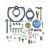 IHS3616 - Premium Carburetor Repair Kit