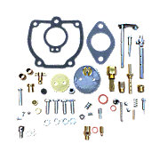 IHS3618 - Premium Carburetor Repair Kit
