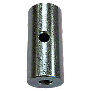 IHS3619 - Front Clutch Rod Clevis Pin