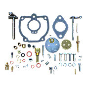 IHS3622 - Premium Carburetor Repair Kit