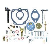 IHS3622 - Premium Carburetor Repair Kit