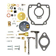 IHS3624 - Premium Carburetor Repair Kit
