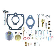 IHS3626 - Premium Carburetor Repair Kit