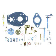 IHS3628 - Premium Carburetor Repair Kit