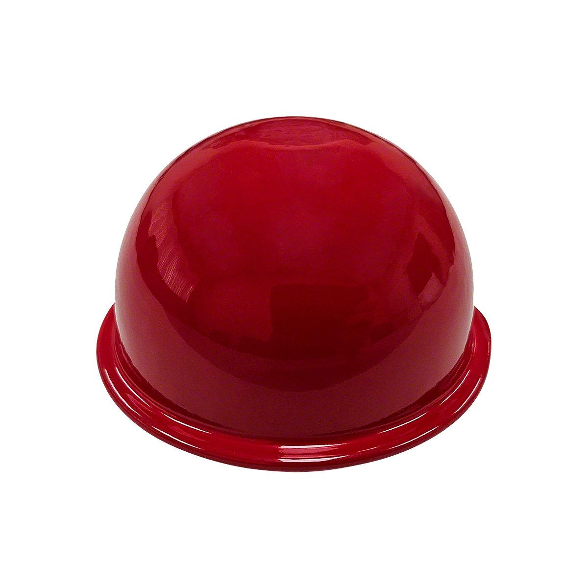 Air Cleaner Cap : Ihs air cleaner cap