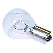 IHS436 - Light Bulb  ---  12 Volt