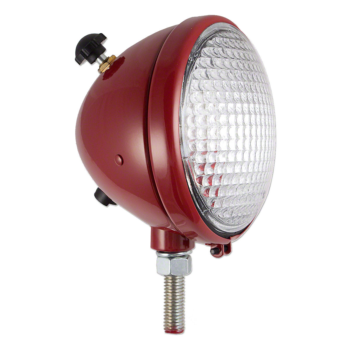 IHS473 6 Volt Rear Combo Light Assembly