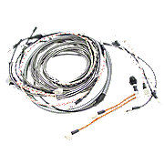 IHS480?$prod$ farmall h 6 volt wiring harness at steiner tractor parts farmall h wiring harness at reclaimingppi.co