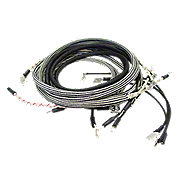 farmall super a wire harness at steiner tractor parts
