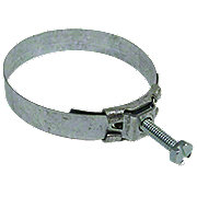 IHS642 - Wittek Tower Clamp (Hose Clamp)