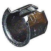 IHS677 - Emblem Tubular Clip