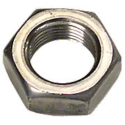 IHS685 - Steering Wheel Nut