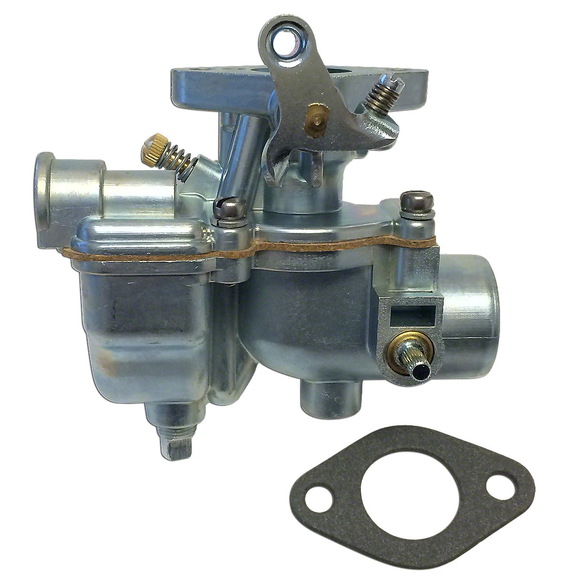 IHS738 Farmall Cub Carburetor