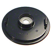 IHS763 - Distributor Dust Cover
