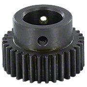 IHS766 - Distributor Drive Gear