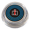 IHS863 - STEERING WHEEL CAP