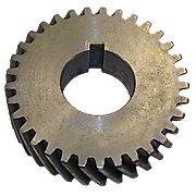 IHS901 - Crankshaft Gear