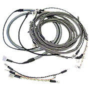 IHS904?$prod$ farmall h 6 volt wiring harness at steiner tractor parts farmall h wiring harness at reclaimingppi.co