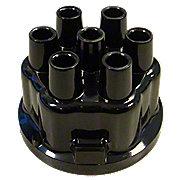 IHS947 - 6 Cylinder Distributor Cap