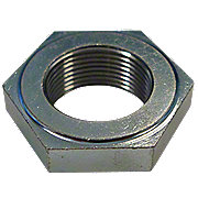 IHS983 - Steering Wheel Nut