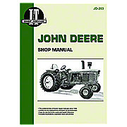 John Deere Wiring at Steiner Tractor Parts on blueprints for john deere tractors, parts for john deere tractors, lights for john deere tractors, wiring diagrams for old tractors, wiring diagrams for international tractors,