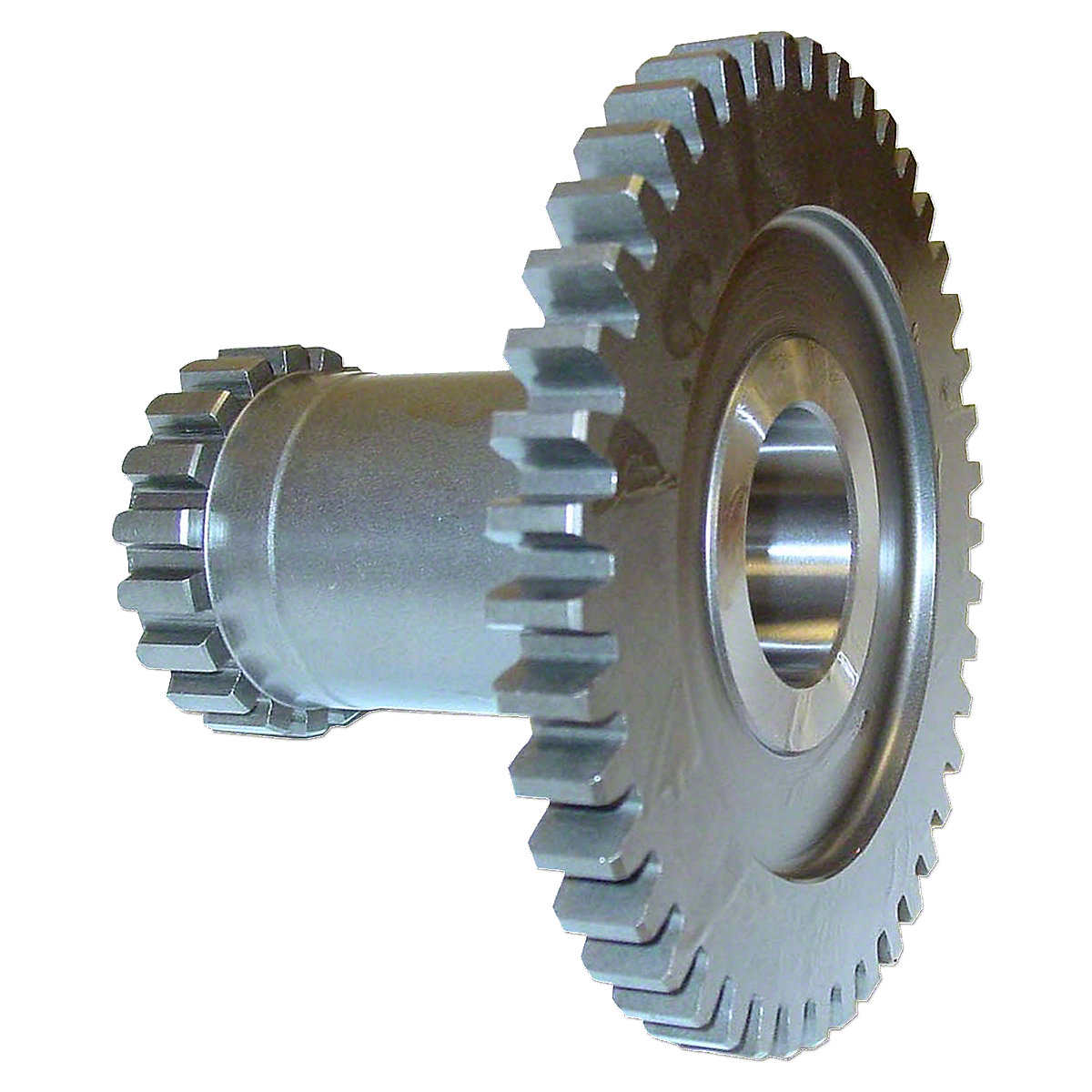 Pto Drive Covers : Jds pto driven gear