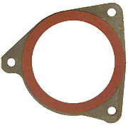 JDS1078 - PTO Brake Plate (With Facing) -- Fits JD 80, 530, 620, 730 & More!