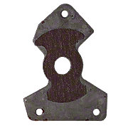 JDS1470 - Throttle Speed Control Plate With Linings
