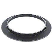 JDS1728 - PTO Clutch Cam Disc