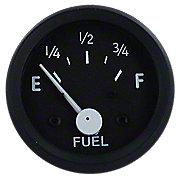 JDS1910?$prod$ john deere fuel gauge at steiner tractor parts john deere 4020 fuel gauge wiring diagram at alyssarenee.co