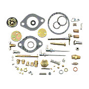 JDS2680 - Premium Carburetor Repair Kit