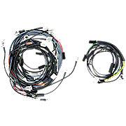 JDS2891 - Wiring Harness Kit