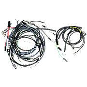 JDS2895 - Wiring Harness Kit