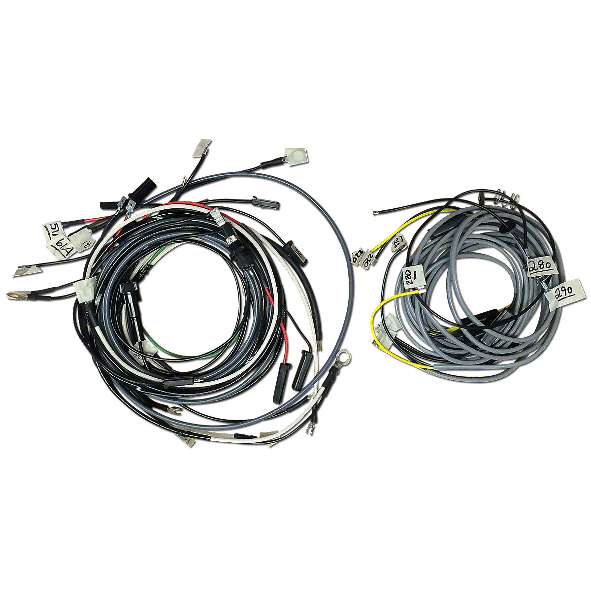 sea pro wiring diagram for tachometer wire diagram for