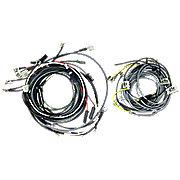 JDS2897 - Wiring Harness Kit