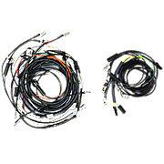 JDS2899 - Wiring Harness Kit