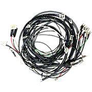 JDS2903 - Wiring Harness Kit
