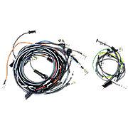 JDS2909 - Wiring Harness Kit