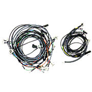 JDS2915 - Wiring Harness Kit