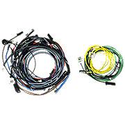JDS2917 - Wiring Harness Kit