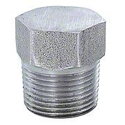 JDS2941 - Drain Plug
