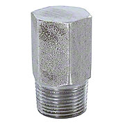 JDS2944 - Coolant Drain Plug
