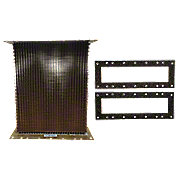JDS3483 - Radiator Core with Gaskets