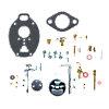 Premium Carburetor Repair Kit JDS3640