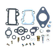 JDS3656 - Economy Carburetor Repair Kit