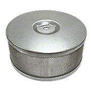 OS207762 Oil Pan Gasket for John Deere 40 320 330 420 430 440 M MC MI MT
