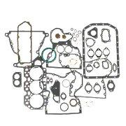 Brand New!! John Deere L LA LI /& LUC tractor engine complete gasket set