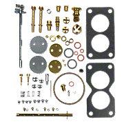 Premium Carburetor Repair Kit for John Deere 630 DLTX106