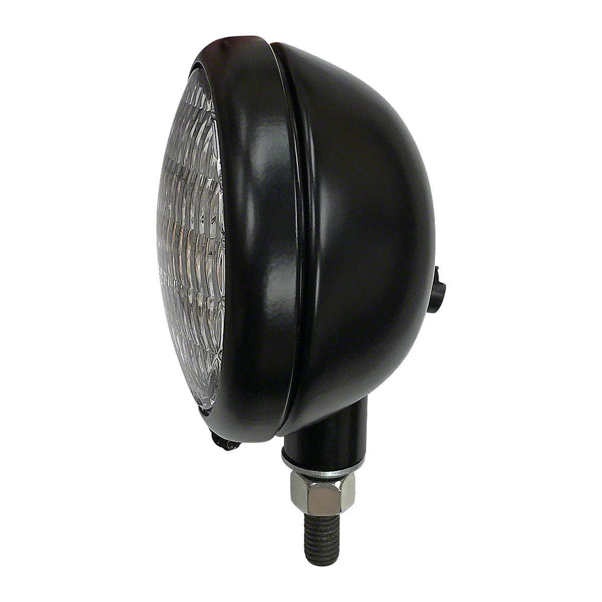 6 Volt Tractor Headlight Bulb : Jds volt sealed beam head light