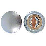 JDS504 - Fuel Cap / Radiator Cap
